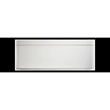 Daikin Stylish FTXA35AW-RXA35A Белый