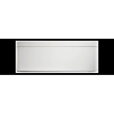 Daikin Stylish FTXA20AW-RXA20A Белый
