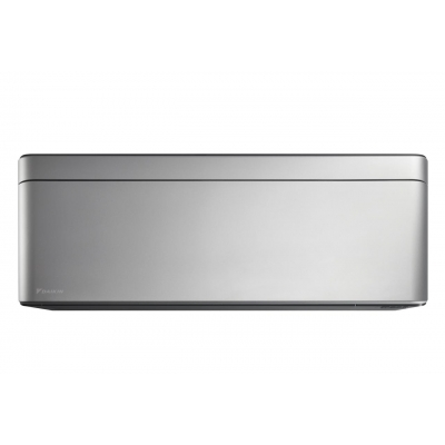 Daikin Stylish FTXA25BS-RXA25A Серебро