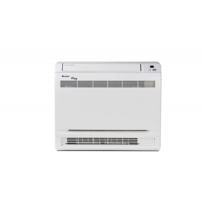 Gree CONSOL Inverter GEH12AA-K6DNA1А