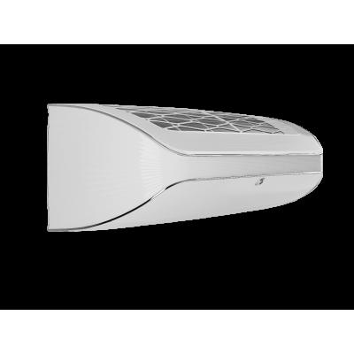 Gree Soyal inverter R32 GWH18AKC-K6DNA1A