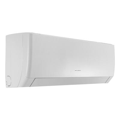 Gree Pular Inverter R32 GWH12AGB-K6DNA1A-WIFI