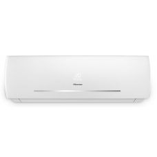 Hisense NEO Classic A AS-07HR4SYDDCS-AS-07HR4SYDDCSW