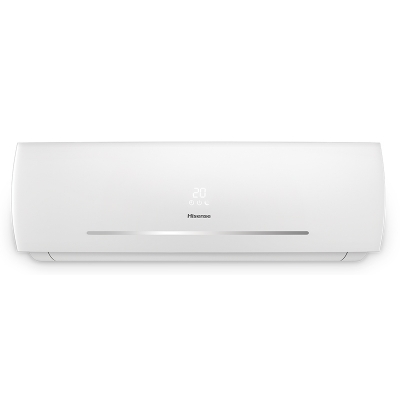 Hisense NEO Classic A AS-24HR4SFADCOOS-AS-24HR4SFADCOOSW