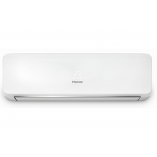 Hisense EXPERT AS-10UR4SYDTDI7-AS-10UR4SYDTDI7W