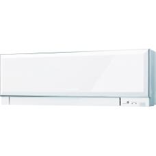 Mitsubishi Electric Design White MSZ-EF25VEW-MUZ-EF25VE