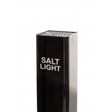 Salt Light Combo 15
